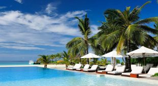 Selecting the Best Vacation Packages