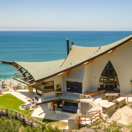 The most effective method to Select Vacation Rentals for Your Vacation