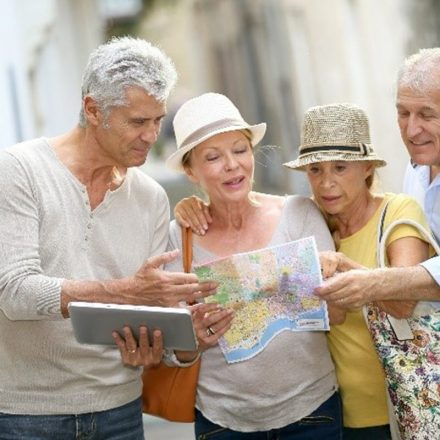 3 Important Tips You Should Know About Seniors Travel and Senior Tours