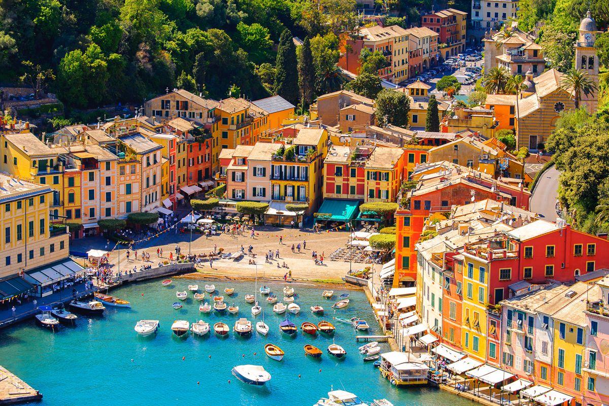 Best Mediterranean Beaches for Family Fun