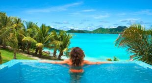 Moderate Luxury Vacations – Choose Your Destination