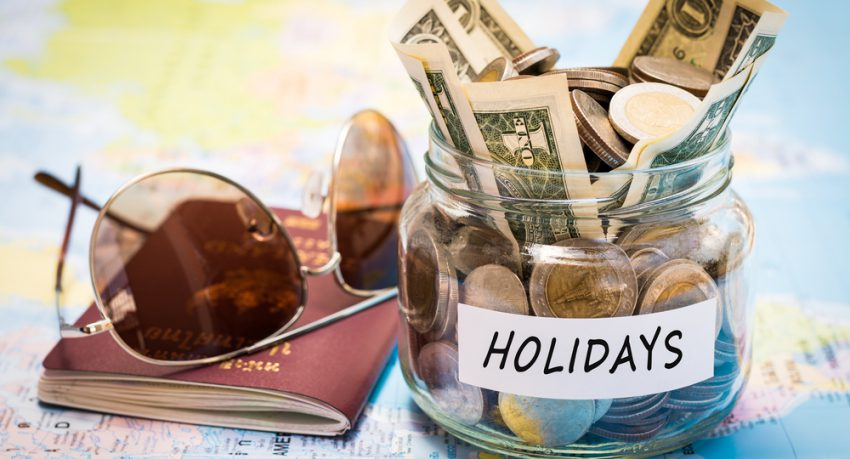 Book Your Budget Holidays With Cheap Package Holiday Deals Online