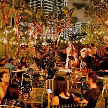 Curious about Nightlife in Miami? Here's What You Should Explore