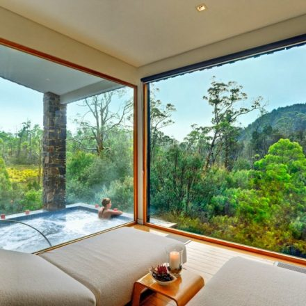 The Rise Of Eco-Friendly Travel Accommodations