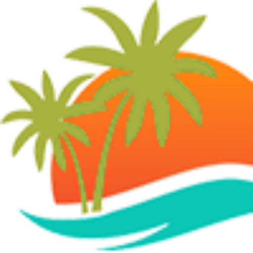 cropped-baja-beachclub.png