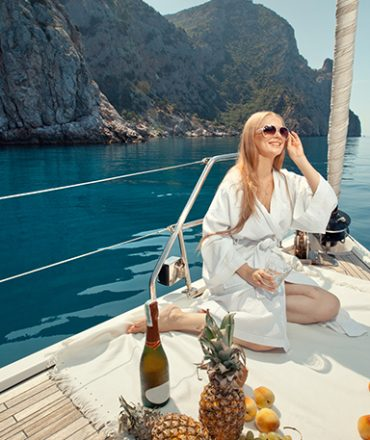 Things which You can do on Yacht Charter and Perhaps Sailboat Getaway