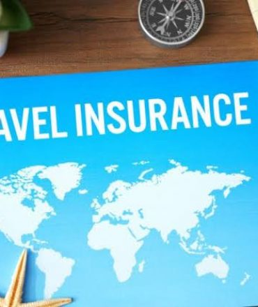 Points to be considered before choosing a right travel insurance policy