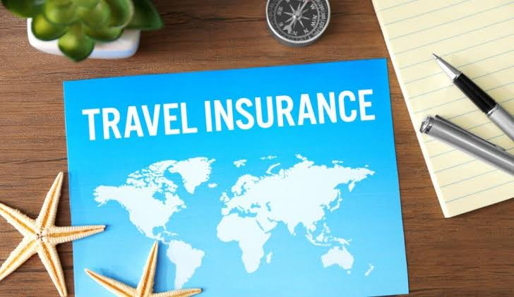 travel insurance policy 1