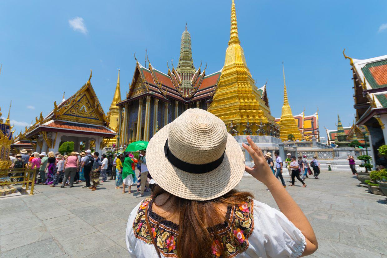Enjoying Your Trip To Fantastic Bangkok
