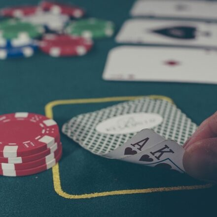 What are the Essential Principles You Can Use to Improve Gambling Skills?
