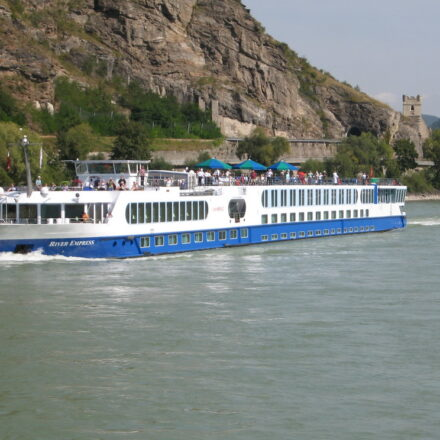 How Can I Book a European River Cruise in 2021?
