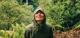 For Outdoorsy Beginners: What You Need to Survive in the Great Outdoors
